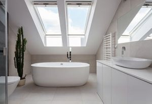 Skylightbath-300x206